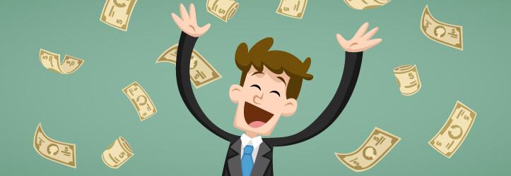 Düşük Kredi Puanı İle Kefilsiz Kredi Çekme Yolları düşük kredi notu kredi çekme