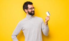 4 Başlıkta Kredi Kartı Borcu Ödeme ve Taksitlendirme (DENENMİŞ YÖNTEMLER)