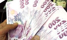 Düşük Kredi Puanı İle Kefilsiz Kredi Çekme Yolları