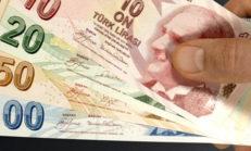 Borç Alıp Verirken Dikkat Edilmesi Gereken 7 Madde