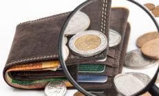 Var Olan Kredi Borcunu Ödeyerek Kapatma Ve Yeni Kredi Çekmek