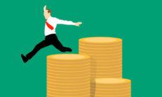 Geri Ödemesi Olmayan Hibe Kredi Almanın En Kolay Yolları