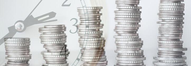 Var Olan Kredi Borcunu Ödeyerek Kapatma Ve Yeni Kredi Çekmek Kredi Borç Transferi