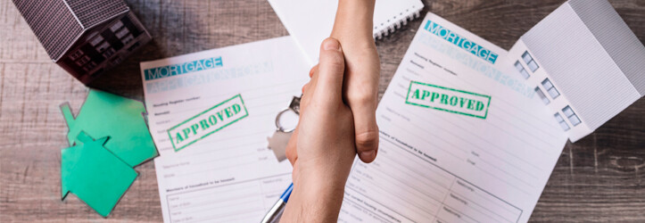 Sıfır Notu Olanlar Kredi Çekebilir Mi? Kredi Notu Sıfır Olan Kredi Çekme