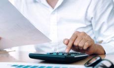 Kredi Başvurum Hangi Nedenlerle Reddedilmiş Olabilir?