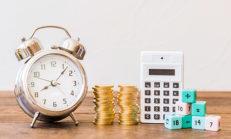 Sıfır Notu Olanlar Kredi Çekebilir Mi?
