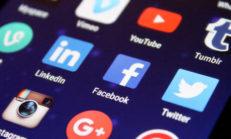 Sosyal Medyadan (İnternetten) Gelir Sağlamanın Yeni Yolları (KAZANÇLI TAKTİKLER)