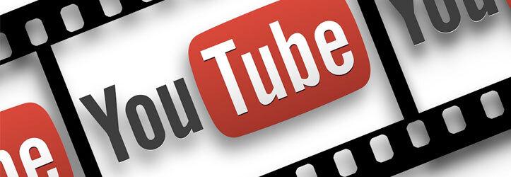 Sosyal Medya Üzerinden Youtube Evde Gelir Sağla