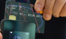 Habersiz Karttan Çekilen Para İçin Yapılacaklar (Banka, Kredi Kartı)