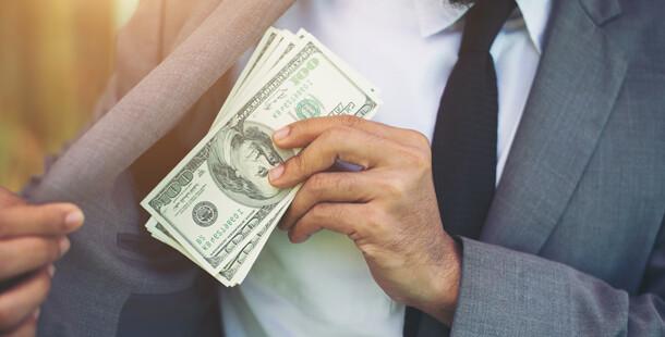Senet Karşılığı Borç Para