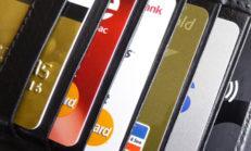 Kredi Kartı Nedir ve Nasıl Kullanılır
