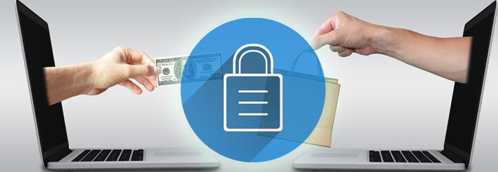 Bloke Teminatlı Kredi Kartı Veren Bankalar bloke para ile kredi kartı