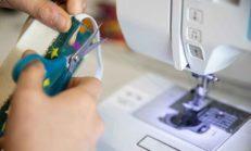 Eve Ek İş Veren Tekstil Şirketleri ve Evde Ek Gelir