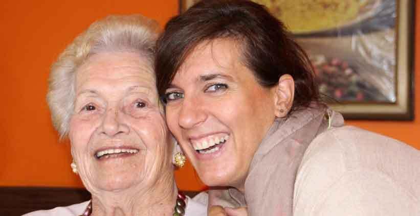 Evlerde Yaşlı Bakıcılığı İşi İle Ek Gelir neler olmalıdır.
