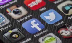 Facebook'tan Para Kazanmak İçin Ne Yapmak Gerekir