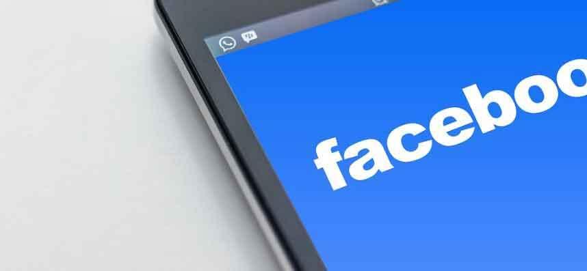 Facebook'tan Para Kazanmak İçin Ne Yapmak Gerekir ne yapılmalı konu hakkında bilgi içeren yazıdır