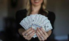 Para Kazanmanın Yeni Yöntemleri ve Ek Kazanç Elde Etme