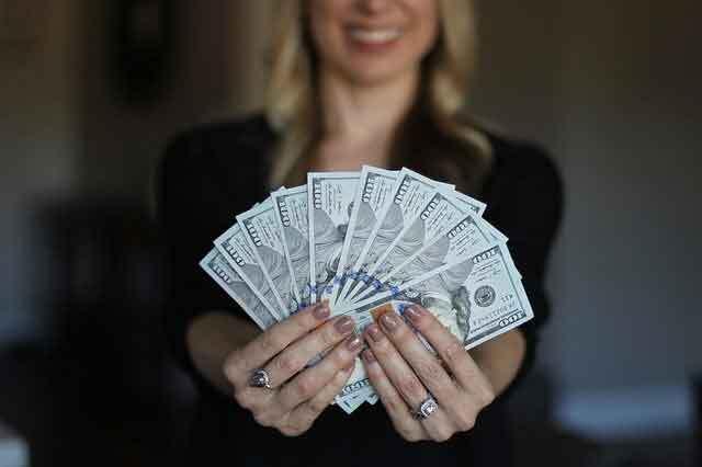Para Kazanmanın Yeni Yöntemleri ve Ek Kazanç Elde Etme nasıl elde edilir nedir