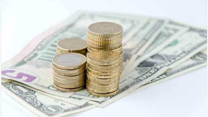 Sermaye Varlığı Fiyatlandırma Modeli ve Avantajları Nedir ve Sermaye Varlığı Fiyatlandırma Modeli hakkında yazılan yazının görselidir