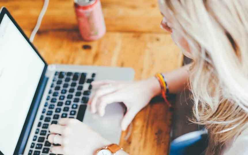 Web Sitesinden Para Kazanma Yolları Nelerdir Web Sitesi Nedir Niçin Kullanılır nasıl ek kazan elde edilir