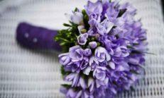 Yapay Çiçek Yapımı Ve Paketleme İşi İle Ek Gelir Elde Etme