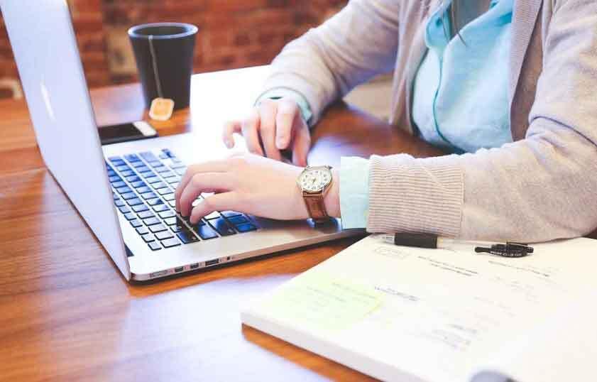 Web Sitesinden Para Kazanma Yolları Nelerdir Web Sitesi Nedir Niçin Kullanılır ne apılır ise doğru yöntemde kar elde edilir