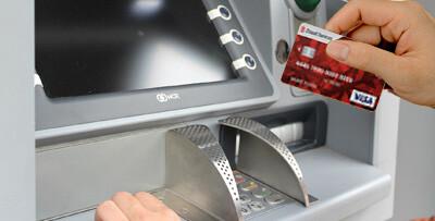 kredi kartı bloke çözümler