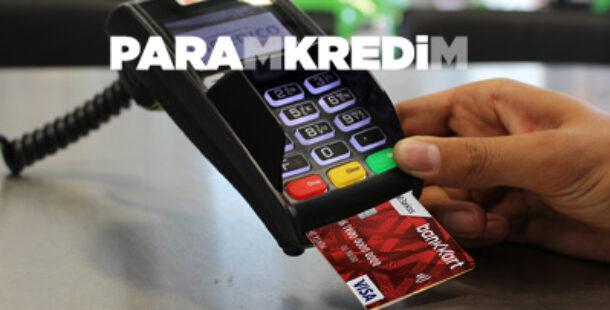 Param Kredim   Kredi Derecelendirme Ve Banka Haberleri