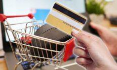 Kredi Kartı Kullanarak Not Yükseltme Yöntemleri (Denenmiş)
