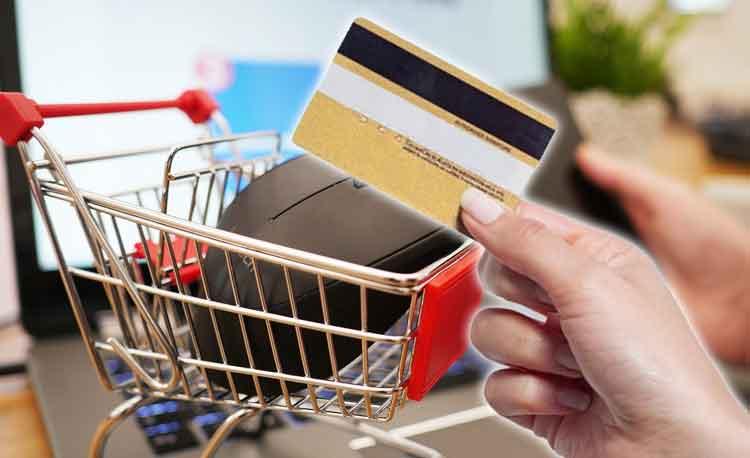Kredi Kartı Kullanarak Not Yükseltme Yöntemleri (Denenmiş) nasıl çözülmeli