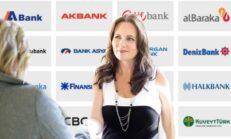 Kredi Notum Düşük Hangi Bankalardan Kredi Çekebilirim?