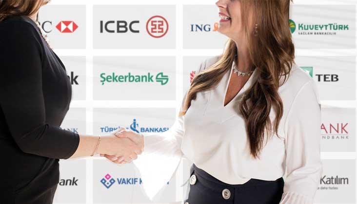 Kredi Notum Düşük Hangi Bankalardan Kredi Çekebilirim nasıl olumlu yanıt alabilirim