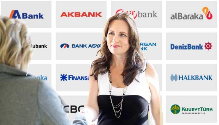 Kredi Notum Düşük Hangi Bankalardan Kredi Çekebilirim nedir ve nasıi çözerim