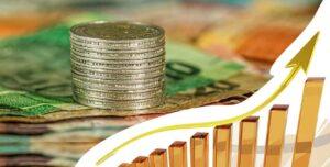Borç Nakit Kredi Almak İçin Senet Yapan Firmalar Yasal Mı