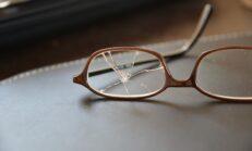 Gözlüğüm kırıldı 1 yılda kaç kere değiştirebilirim