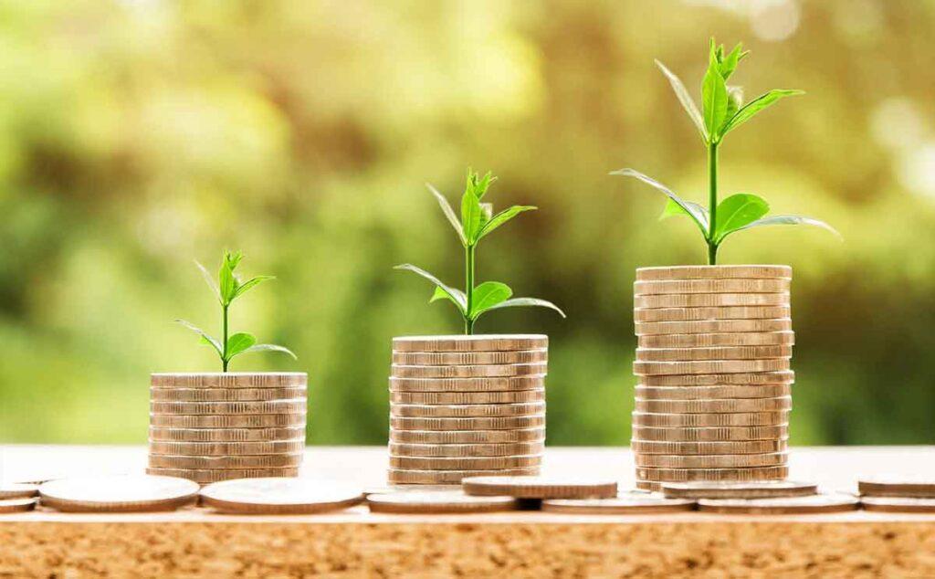 İhtiyaç Kredisi Kaç Günde Onay Alır