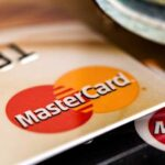 Kredi Kartlarının Arkası İmzalanmak Zorundamı ? (TÜM KARTLAR)