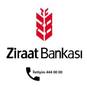 ziraat bankası Devlet Bankaları Hangileri Tam Liste