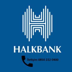 halk bankası kamu nakası Devlet Bankaları Hangileri Tam Liste