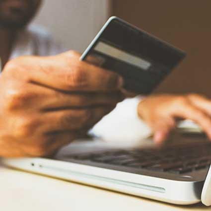 borç ödedim kredi kartım ne zaman açılır