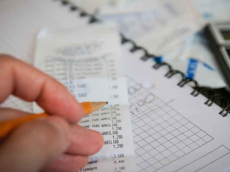 maaşdan para biriktirmek ev peşinatı yapma yöntemleri için  Ev almak için Nasıl para biriktirilir