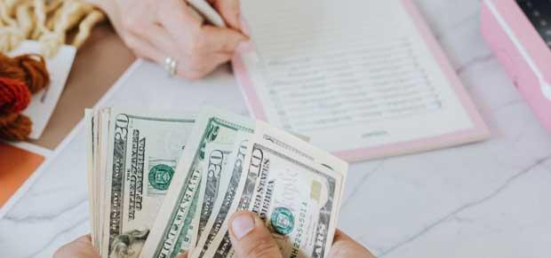 hangi bankalar hesap işletim ücreti almaz